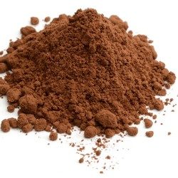 Cacao Powder - 1kg Bulk Buy