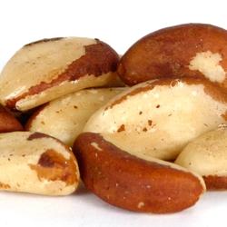 Brazil Nuts - 500g