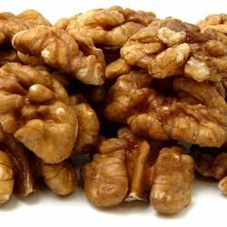 Walnuts  500g