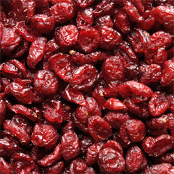 Cranberries Dried - 500g