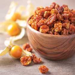 Inca Berries Dried 1kg VALUE BULK BUY