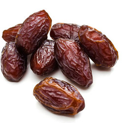 Dates Dried - 500g
