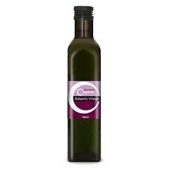 Balsamic  Vinegar - Ao 500ml