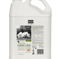 Ecostore Laundry Liquid Eucalyptus 5L VALUE BULK BUY