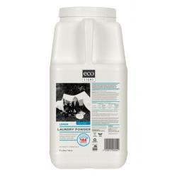 Ecostore Laundry Powder 4.5kg VALUE BULK BUY