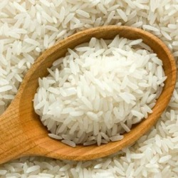 Rice White Medium Grain 10kg SUPER VALUE BULK BUY