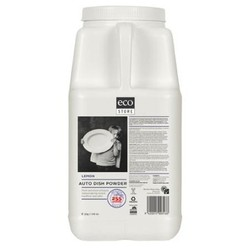 Ecostore Dishwashing Powder 5kg VALUE BULK BUY
