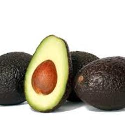 Avocados-Hass - 1  tray of 25 (bulk)