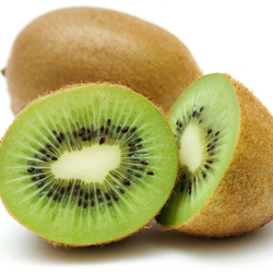 Kiwi Fruit- 1kg (about 15)