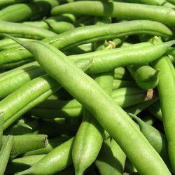 Beans - Green 250g