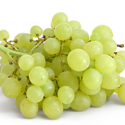Grapes- Green Seedless (Sultana) 500g