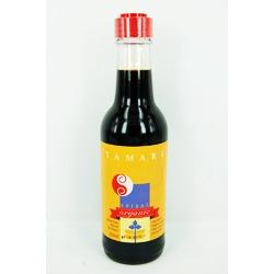 Spiral Foods Tamari Organic - 250ml