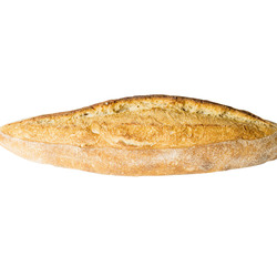 Dench Bread French Style Baton 600g
