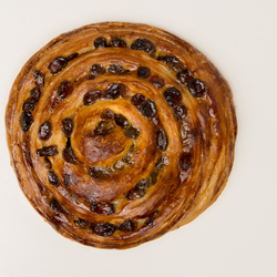 Dench Pastries Escargot (2 Pack)