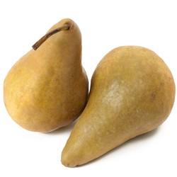 Pears Bosc - 500g