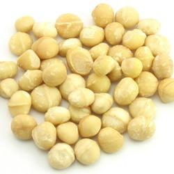 Macadamia Nuts - 500g
