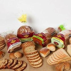 Special Lucky Dip Healthybake Bread