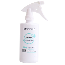 Resparkle Disinfectant Cleaner 500ml