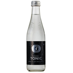 Daylesford Hepburn Springs Co Tonic Water 300ml x 24 VALUE BULK BUY