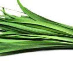 Herbs - Chives - 1/2  bunch
