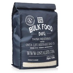Onya Bulk Food Bag Large