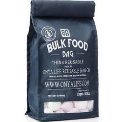 Onya Bulk Food Bag Medium