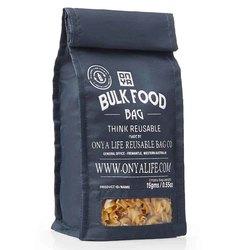 Onya Bulk Food Bag Small