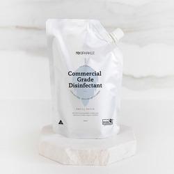 Resparkle Commercial Grade Disinfectant Refill Pouch 500ml