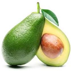 Avocados - 1  sm