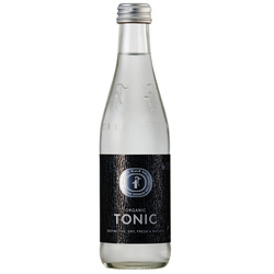 Daylesford Hepburn Springs Tonic Water 4x300ml