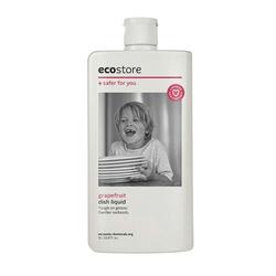 Ecostore Dishwashing Liquid Grapefruit 1L