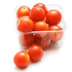 Tomatoes-Cherry  Punnet-1  (200g)